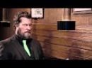 John Grant - It Doesnt Matter To Him Ft. Sinead OConnor Pale Green Ghosts