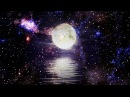 Музыка с дельта волнами для мозга Глубокий сон Точно уснете