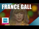 France Gall Il jouait du piano debout | Archive INA