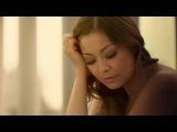 Ахмадиева Дильназ - Безнадежная Любовь. Казахский клип.
