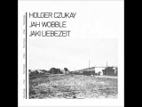 JAH WOBBLE - How Much Are They