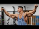 Arm Workout | Andrei Deiu