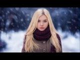 New Russian Music Mix 2017 - Русская Музыка - Best Club Music #51