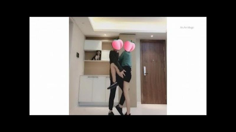 GAYTV 441 | [BL] Khi Charlie nhảy cùng chồng pt.2 =))