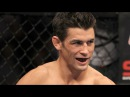 Dominick Cruz • Matrix Fighter || Head Movement Footwork