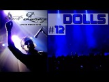 Dark Lunacy - LIVE in Mexico City - Dolls