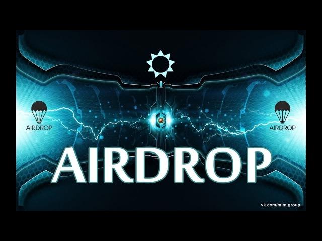 Результат работы с AIRDROP , BOUNTY кампаниями за 5 месяцев