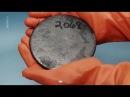 Sécurité nucléaire le grand mensonge (documentaire 2017)