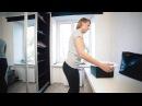 Movie Yeah MY 3D MAKER. Столы для автоматизации предметной фотосъемки и 3D фото