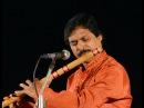 Jabahar mishra -Raag Ahir Bhairav