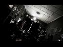 Duso Dmitriy Skobelev(thereminvox) - Free Improvisation pt2