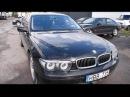 Авто из Литвы для сомневающихся Бумер по цене Ланоса Как купить авто в Литве