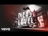 LZ7 - Next Level (Official Video) ft. Soul Glow Activator, Family Force 5
