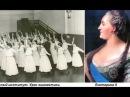 Как жили барышни из институтов благородных девиц