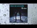 RICK DE MOORE - It's Love - A Tribute to Axel Breitung / Silent Circle - NEW GEN EURODISCO