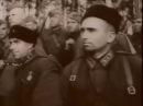 Лев Доватор история одного из самых успешных кавалерийских командиров РККА времен войны