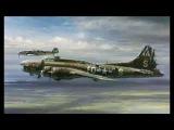 Sabaton - No Bullets Fly (2014) CZ TEXT