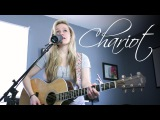 Chariot Gavin DeGraw (cover)