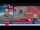 Украинский военный застрелил сослуживца в Марьинке Подробности