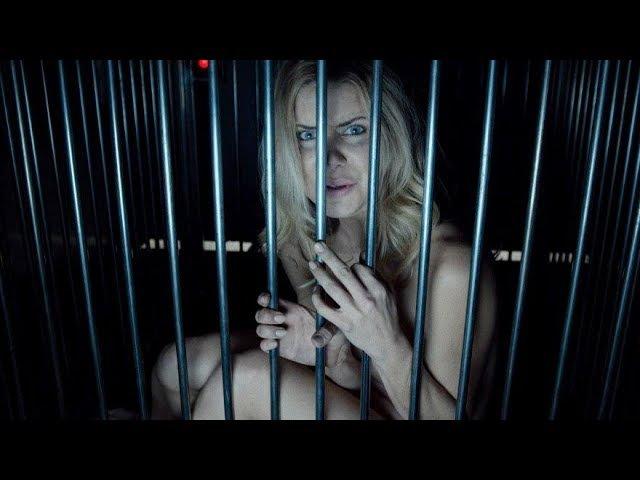 Фильм Клаустрофобия (2017) - Русский трейлер » Freewka.com - Смотреть онлайн в хорощем качестве