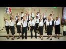 «Мой президент, приди!»: уральские рэперы и пенсионеры записали предвыборный клип