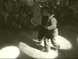 Milonga candombe - Taquito Militar. Soli &amp Nitti Palermo