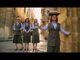 Программа Пацанки. Украина 2 сезон  14 выпуск  — смотреть онлайн видео, бесплатно!