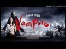 21.12.2017-1. Hey Ho Mark Seibert Tanz der Vampire Ronacher Wien 21.12.2017