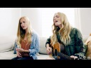 Still Got Time / There's Nothing Holdin' Me Back (Acoustic Mashup)