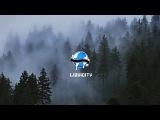 Monrroe - Distant Future (ft. LaMeduza)