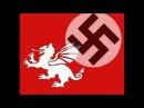 Die Horst Wessel Lied Instrumental