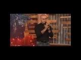 Владимир Гунбин -- Глаза Небесного Разлива