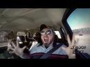 Jawga Boyz - Drop The Hammer Down (OFFICIAL MUSIC VIDEO)