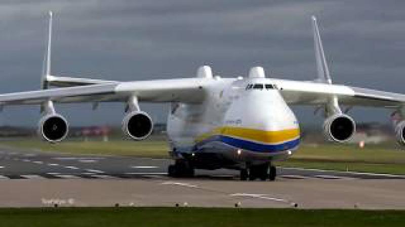 Modern Talking nostalgia - Love Fly Sky Heart. Big Jet airliner team magic fоrеvеr 1985 babe remix