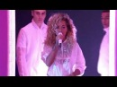 Rita Ora - Your Song/Anywhere/For You Medley (ft. Liam Payne)(Live at the BRIT Awards 2018)