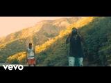 Tarrus Riley - Simple Blessings ft. Konshens