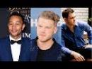 Lyric baritone vocal battle |John Legend vs. Scott Hoying vs. Michael Buble