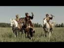 Раскол 1 серия 2011 Исторический сериал драма @ Русские сериалы