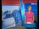 Во Всемирный день без автомобиля, в Ельце прошла акция «Вежливый водитель»