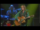 Learning to Fly - Tom Petty w Stevie Nicks