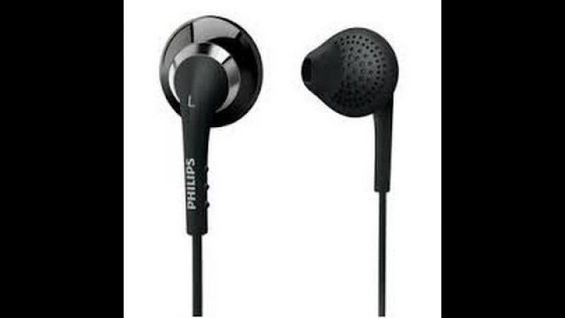 Como configurar seu fone de ouvido para microfone no windows xp,7,8 e 10