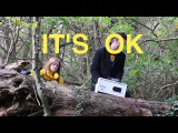 Tom Rosenthal & Orla Gartland - Its Ok (Live Acoustic)