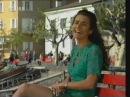 Géraldine Olivier - Nimm dir wieder einmal Zeit (1995)