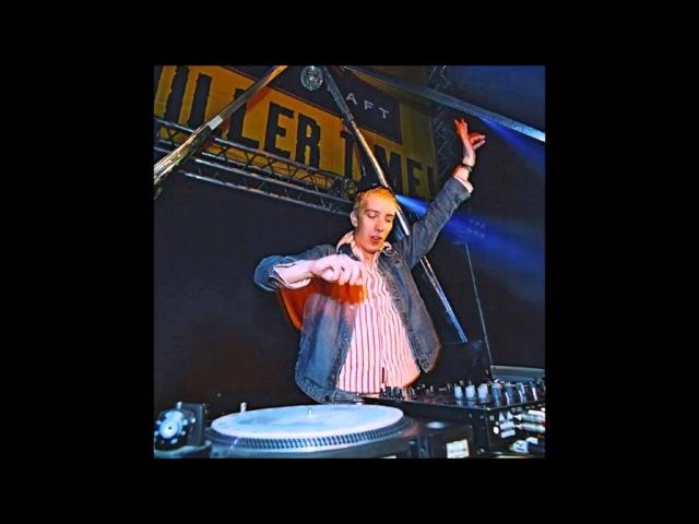 Dj Цветкоff эфир Полетели 2003 года! (Dance, Eurotrance, Trance)