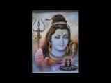 Jai+Uttal+-+Hara+Hara+Mahadev+_+Om+Namah+Shivaya+Kirtan!
