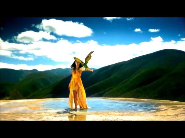 Robert Palmer - Know By Now ( Remasterd ) 2014