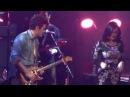 Who you Love - John Mayer ft. Katy Perry - Barclay's 12.17.13