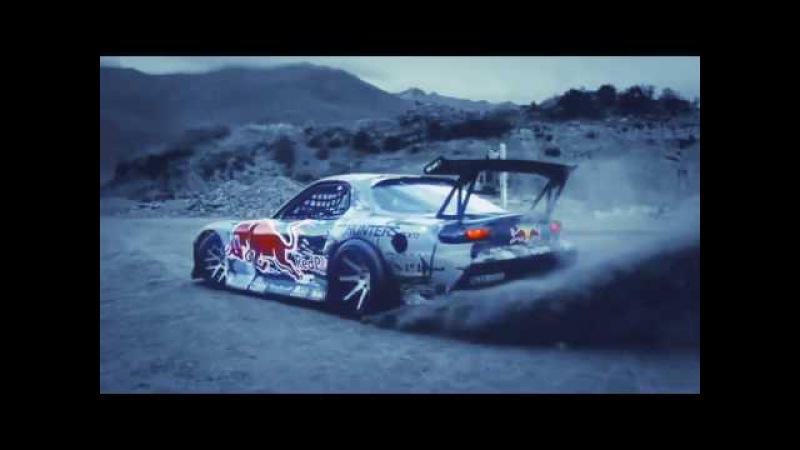 Легендарная мазда рх7 Mazda rx7