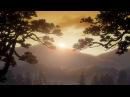 Samurai Champloo ED 2 - Whos Theme HD 720