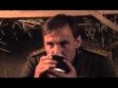 Смерш. 1 серия из 4. Военный фильм, боевик.
